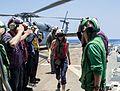 Under Secretary of the Navy Visits USS William P. Lawrence (DDG 110) 160719-N-OR184-014.jpg