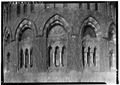 Union College, Nott Memorial Library, Schenectady, Schenectady County, NY HABS NY,47-SCHE,9C-4.tif