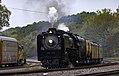 Union Pacific 844 (30421357366).jpg