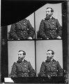 Union colonel - NARA - 530554.tif