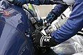 United-autosports-le-mans-race-123.jpg
