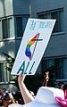 United Methodist Churches of the NCA 04 - DC Capital Pride - 2014-06-07 (14371967706).jpg