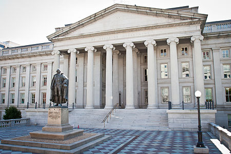 United States Treasury Washington DC 5383075936 o.jpg