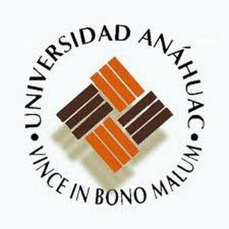 Universidad Anáhuac México Norte - Image: Universidad Anahuac Norte