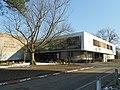 Université Bordeaux 4 - Institut d'études politiques (02-2012).JPG