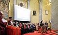 University of Pavia DSCF4602 (26637681119).jpg