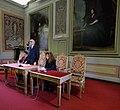 University of Pavia DSCF4733 (38413924471).jpg