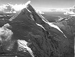 Unknown glacier, mountain glacier, date unknown (GLACIERS 5130).jpg
