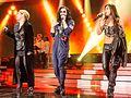 Unser Song 2017 - Generalprobe - Medley Ruslana, Nicole und Conchita-0706.jpg