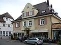 Untere Klostergasse22 Weil der Stadt.jpg