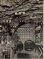 Unterstation gehörig für das Flitscher Becken in der Flitscher-Klause. Aufgenommen am 19. Mai 1916. (BildID 15475699).jpg