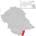 Untertilliach im Bezirk LZ.png