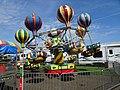 Up Up Away - Balloon Race - panoramio.jpg