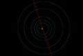 Uranian system.png