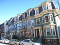 Urban Rowhouse - 40-48 Pearl Street, Cambridge, MA - IMG 4163.JPG