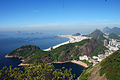 Urca from Sugar Loaf.jpg