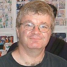 פינק, 2004