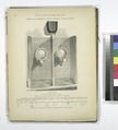 Urinals with Demarest's Patent Automatic Flushing Cistern (NYPL b15260162-487533).tiff