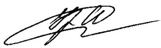 Yevgeny Urlashov - Image: Urlashov Signature
