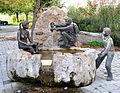 Urnau Brunnen 01.jpg