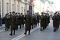 Uroczystości pogrzebowe byłego Premiera Jana Olszewskiego w Warszawie (7).jpg