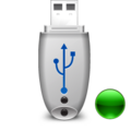 Usbpendrive mount.png