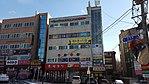 Useong building.jpg