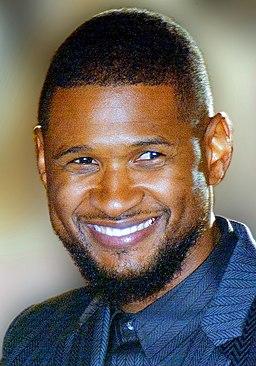 Usher Cannes 2016 (cutout)
