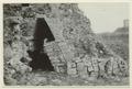 Utgrävningar i Teotihuacan (1932) - SMVK - 0307.g.0008.tif