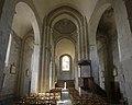 Uzerche, Église Saint-Pierre-PM 18533.jpg