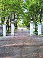 Väravad Oru pargis.jpg
