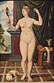 Vénus au miroir - Musée Ursulines Mâcon.jpg