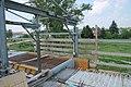 Výstavba D3 0309-I most Neplachov 0839.jpg