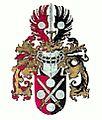 V.Denffer Wappen-k o. Schrift.jpg