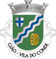 VCD-giao.png