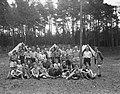 VCJC (Vrijzinnig Christelijke Jeugd Centrale) kamp te Haaksbergen (Overijssel), Bestanddeelnr 904-1008.jpg