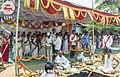 VEERABHADRA DEVTA MHOTSAV, 2019 at Shree Kshetra Veerabhadra Devasthan Vadhav. 33.jpg