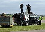 VE Day air show 2015, Duxford (17988215468).jpg