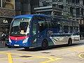 VH9521 MTR K2 07-08-2019.jpg
