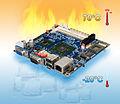 VIA EPIA N700-10EWNano-ITX Board (3791656942).jpg