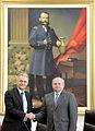 VISITA OFICIAL DEL MINISTRO DE DEFENSA DE ITALIA, MARIO MAURO (10543292504).jpg