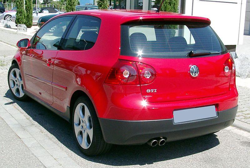Polo Cheap Car