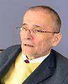 Vaclav Krasa 2014.jpg