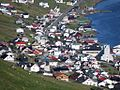 Vagur Faroe Islands in August 2011.jpg