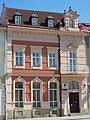 Valašské Meziříčí, měšťanský dům (06).jpg