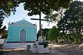 Vale do Capão, Município de Palmeiras - Foto Solange Rossini.jpg