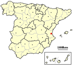 Valencia, Spain - location.png