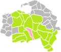 Valenton (Val-de-Marne) dans son Arrondissement.png