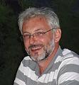 Valerij Sofronievski.jpg