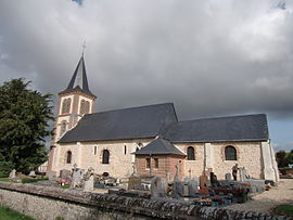 Valletot église2.jpg